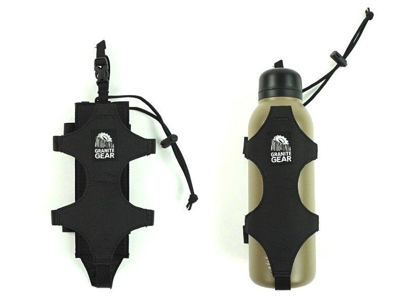 Bottle Holster
