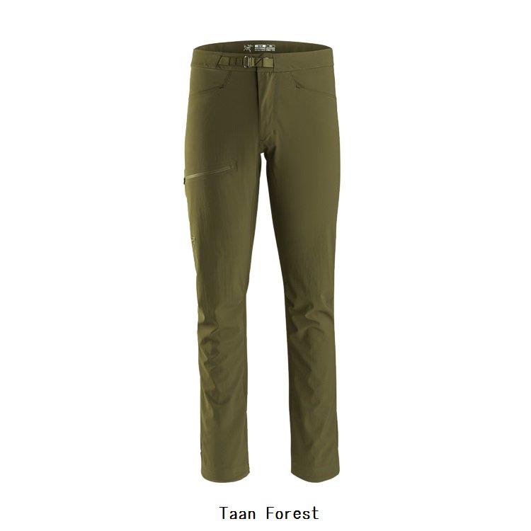 Sigma SL Pants