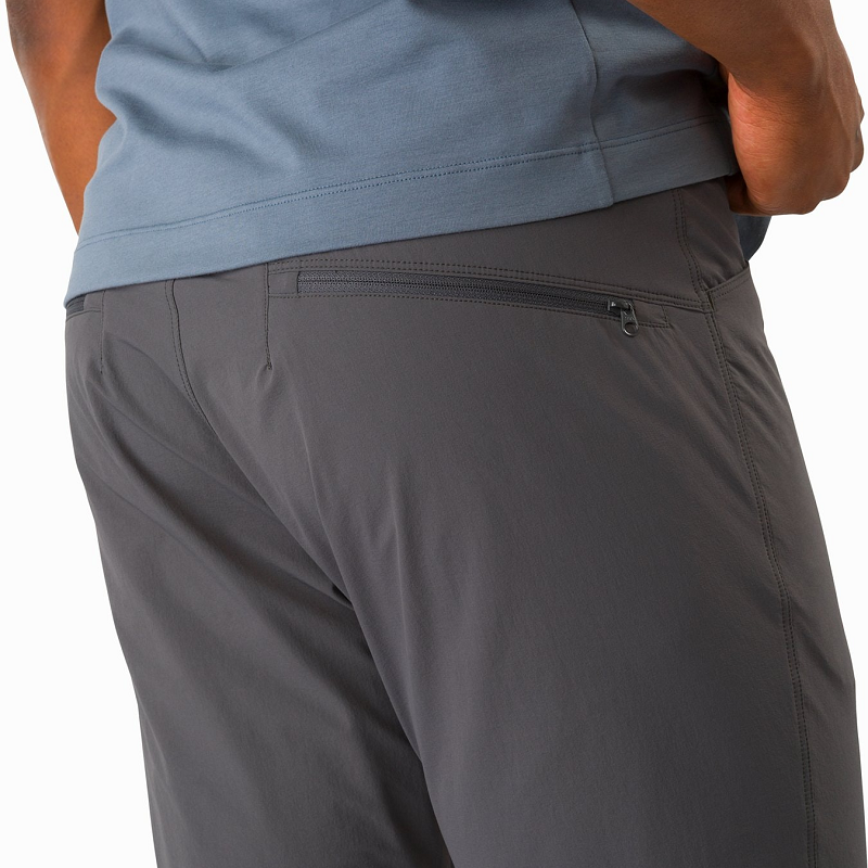 Kestros Pant<img class='new_mark_img2' src='https://img.shop-pro.jp/img/new/icons20.gif' style='border:none;display:inline;margin:0px;padding:0px;width:auto;' />