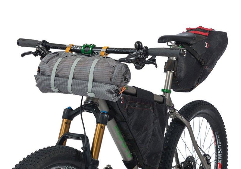Fly Creek HV UL1 Bikepack