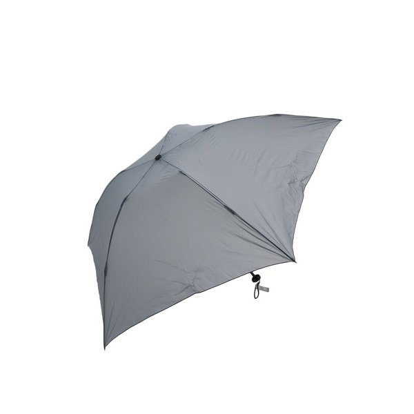 SL76g Umbrella