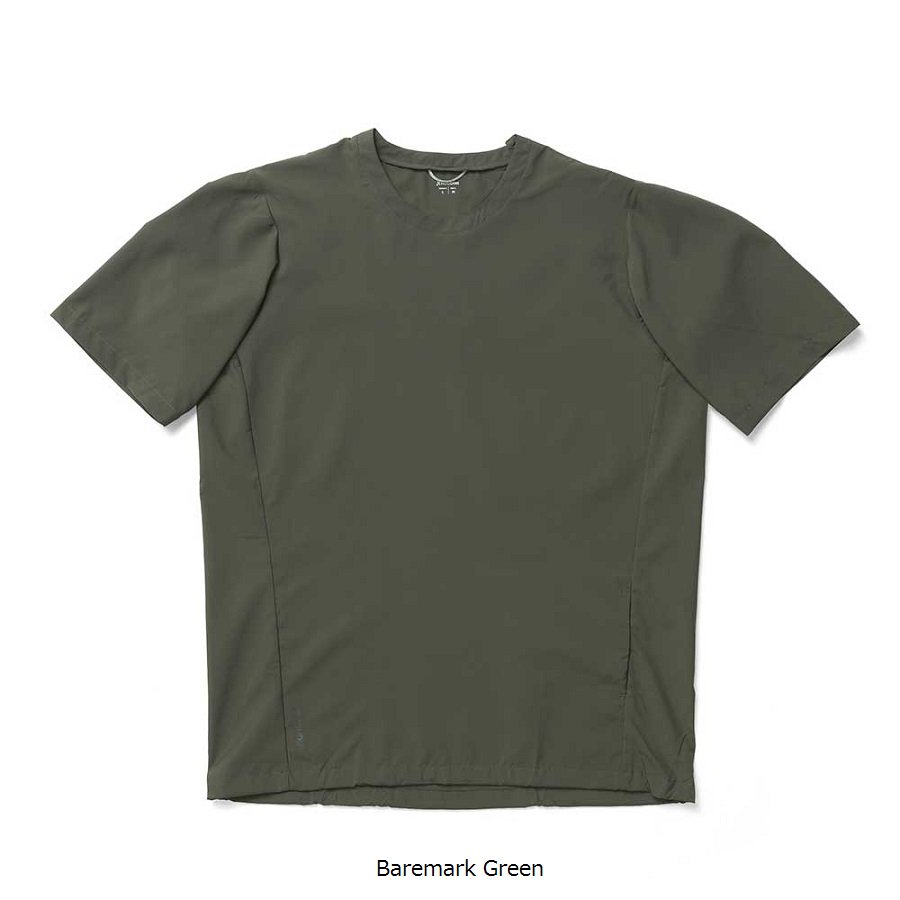 Weather Tee<img class='new_mark_img2' src='https://img.shop-pro.jp/img/new/icons5.gif' style='border:none;display:inline;margin:0px;padding:0px;width:auto;' />