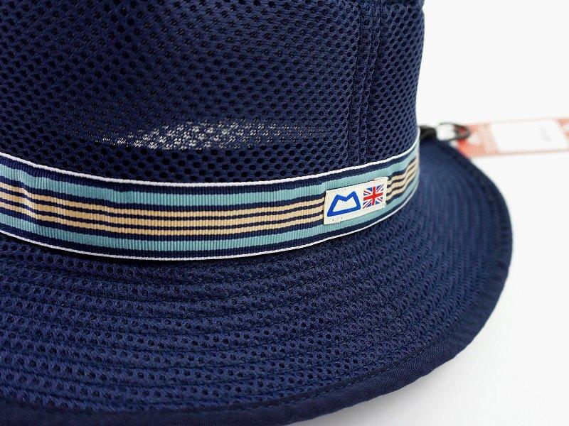 GLASTONBURY HAT
