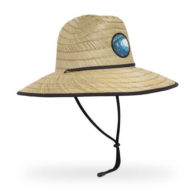 SUN GUARDIAN HAT<img class='new_mark_img2' src='https://img.shop-pro.jp/img/new/icons5.gif' style='border:none;display:inline;margin:0px;padding:0px;width:auto;' />