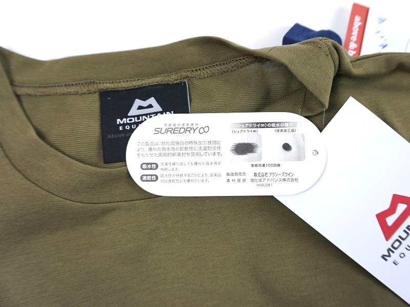 POCKET TEE<img class='new_mark_img2' src='https://img.shop-pro.jp/img/new/icons5.gif' style='border:none;display:inline;margin:0px;padding:0px;width:auto;' />