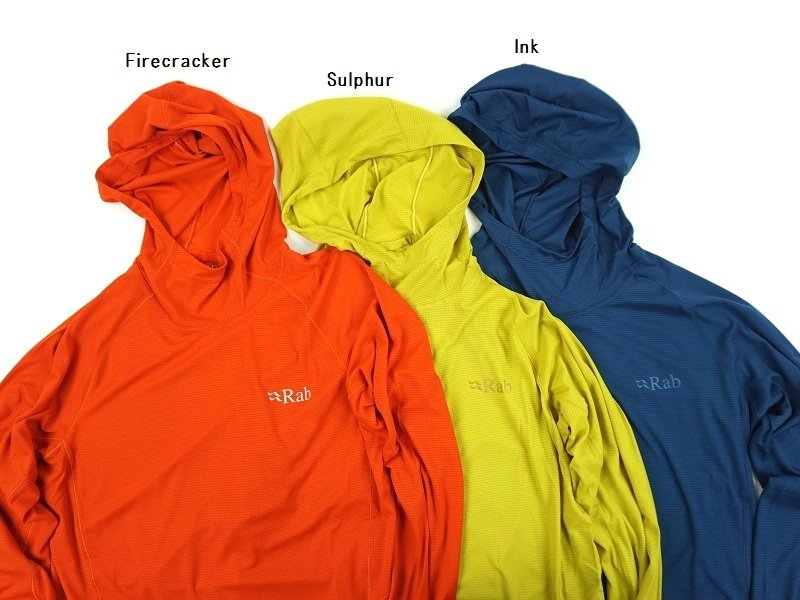 Pulse Hoody <img class='new_mark_img2' src='https://img.shop-pro.jp/img/new/icons5.gif' style='border:none;display:inline;margin:0px;padding:0px;width:auto;' />