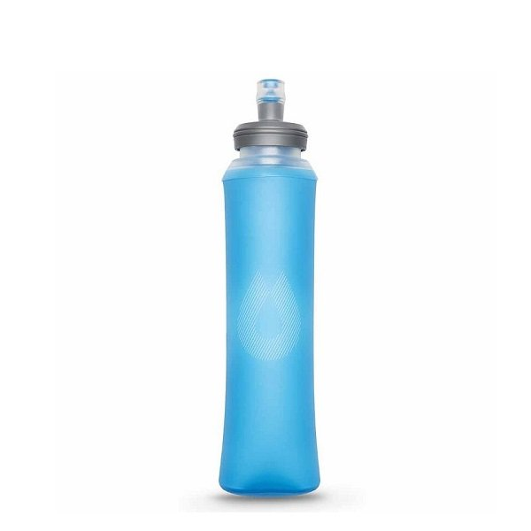 Hydrapak Ultra Flask<img class='new_mark_img2' src='https://img.shop-pro.jp/img/new/icons59.gif' style='border:none;display:inline;margin:0px;padding:0px;width:auto;' />