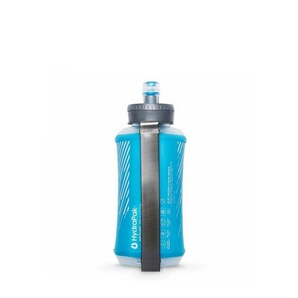 Hydrapak Soft Flask<img class='new_mark_img2' src='https://img.shop-pro.jp/img/new/icons5.gif' style='border:none;display:inline;margin:0px;padding:0px;width:auto;' />