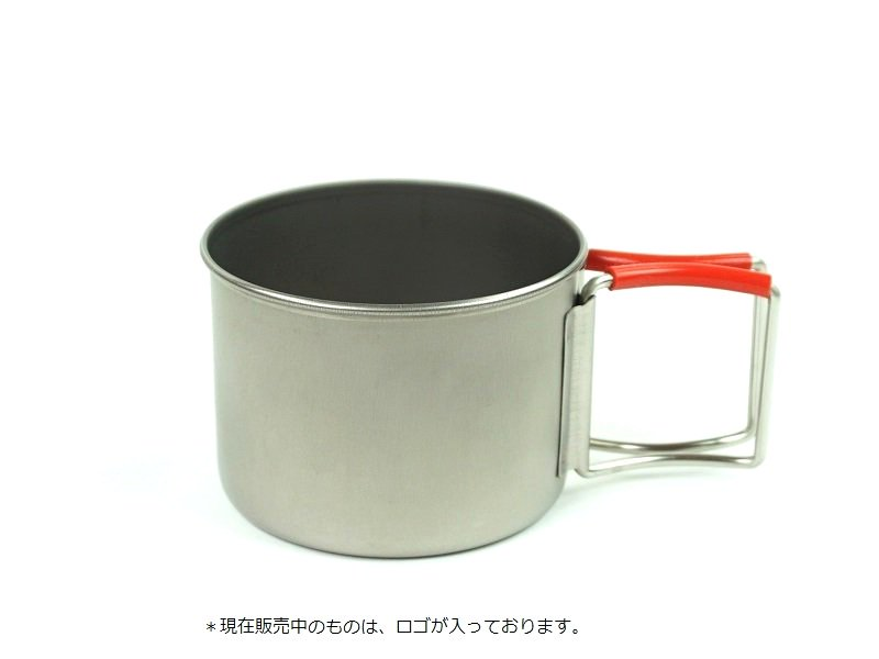 Demitasse Cup<img class='new_mark_img2' src='https://img.shop-pro.jp/img/new/icons59.gif' style='border:none;display:inline;margin:0px;padding:0px;width:auto;' />