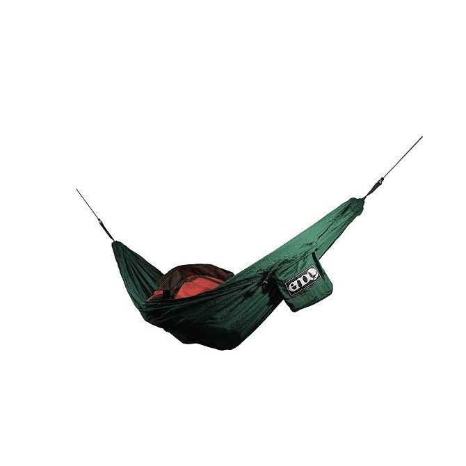 Underbelly Gear Sling
