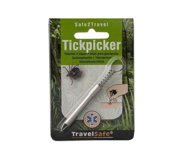 Tickpicker