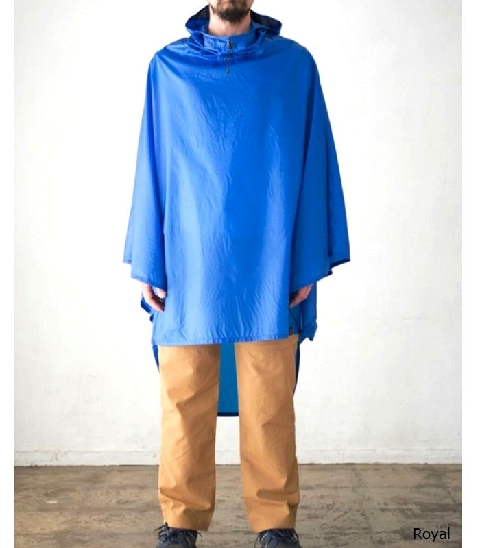 GNU CAPE<img class='new_mark_img2' src='https://img.shop-pro.jp/img/new/icons59.gif' style='border:none;display:inline;margin:0px;padding:0px;width:auto;' />