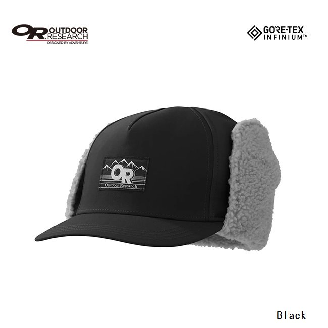 Black Ice Cap<img class='new_mark_img2' src='https://img.shop-pro.jp/img/new/icons20.gif' style='border:none;display:inline;margin:0px;padding:0px;width:auto;' />