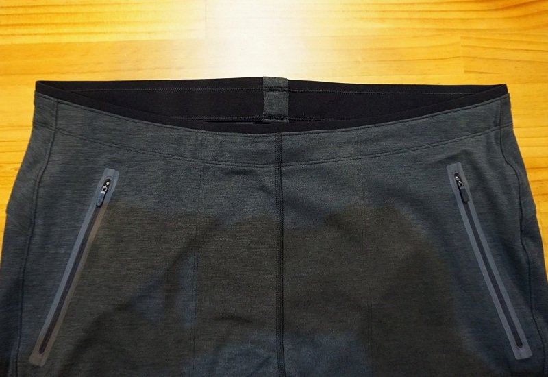 Cormac Pant<img class='new_mark_img2' src='https://img.shop-pro.jp/img/new/icons20.gif' style='border:none;display:inline;margin:0px;padding:0px;width:auto;' />