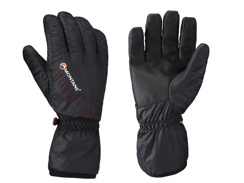 【20%OFF】Super Prism Glove <img class='new_mark_img2' src='https://img.shop-pro.jp/img/new/icons20.gif' style='border:none;display:inline;margin:0px;padding:0px;width:auto;' />