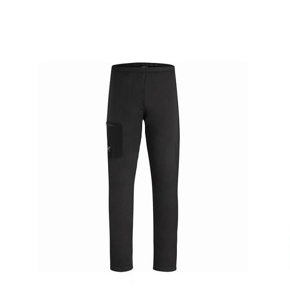 Proton Pant<img class='new_mark_img2' src='https://img.shop-pro.jp/img/new/icons5.gif' style='border:none;display:inline;margin:0px;padding:0px;width:auto;' />