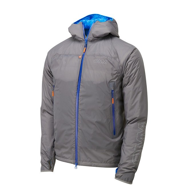 BARRAGE JACKET<img class='new_mark_img2' src='https://img.shop-pro.jp/img/new/icons5.gif' style='border:none;display:inline;margin:0px;padding:0px;width:auto;' />