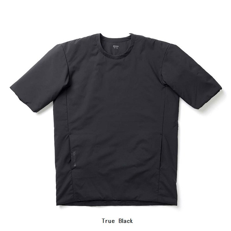 All Weather Tee