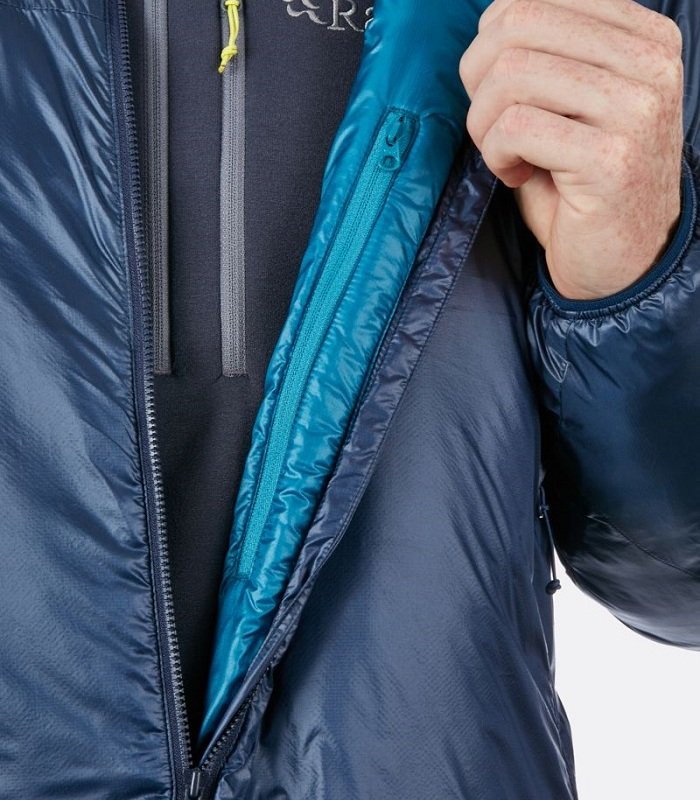 Xenon Jacket<img class='new_mark_img2' src='https://img.shop-pro.jp/img/new/icons5.gif' style='border:none;display:inline;margin:0px;padding:0px;width:auto;' />