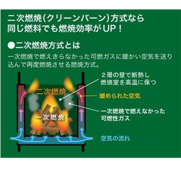 Pyromaster2