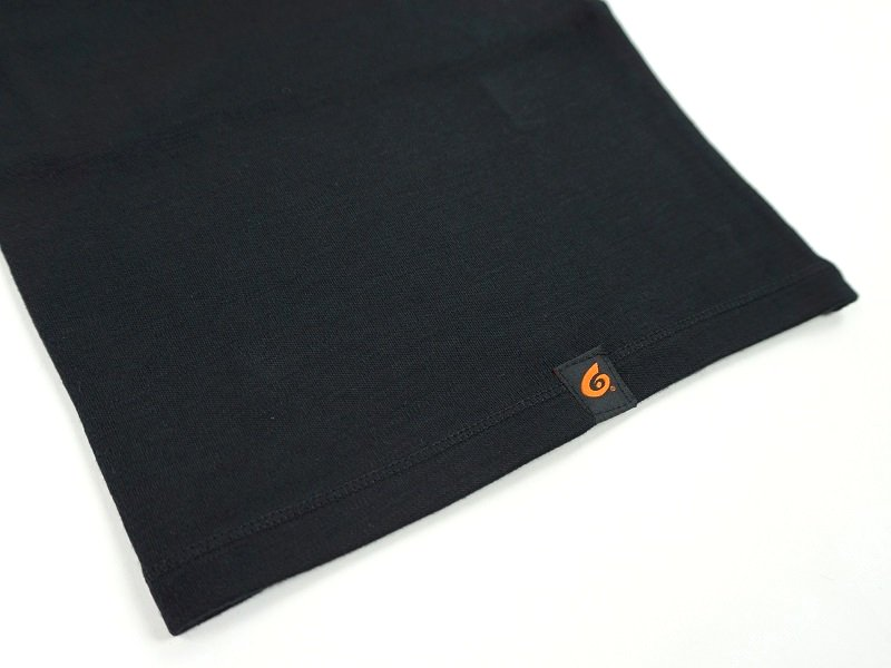 Single layer long gaiter<img class='new_mark_img2' src='https://img.shop-pro.jp/img/new/icons5.gif' style='border:none;display:inline;margin:0px;padding:0px;width:auto;' />