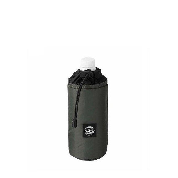 Bottle Cooler 500