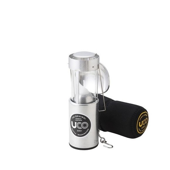 UCO Candle Lantern Kit