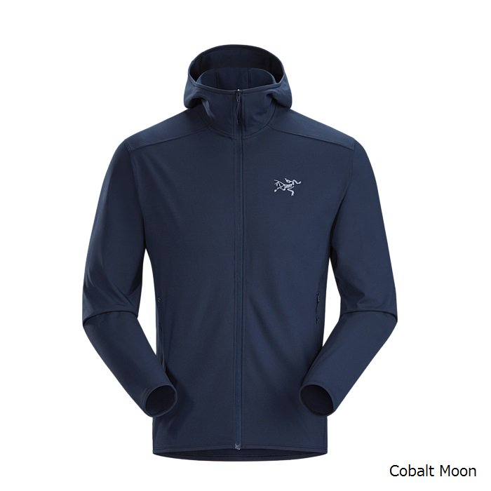 Kyanite LT Hoody<img class='new_mark_img2' src='https://img.shop-pro.jp/img/new/icons5.gif' style='border:none;display:inline;margin:0px;padding:0px;width:auto;' />