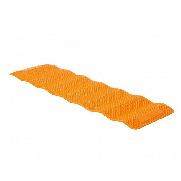 EXPED Flexmat