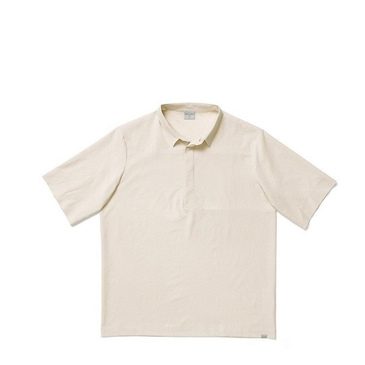 Cosmo Shirt<img class='new_mark_img2' src='https://img.shop-pro.jp/img/new/icons5.gif' style='border:none;display:inline;margin:0px;padding:0px;width:auto;' />
