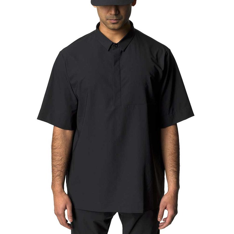Cosmo Shirt