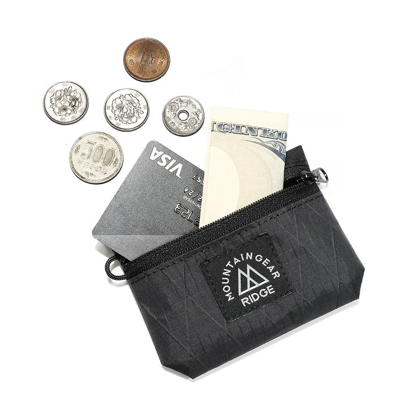 RMG Wallet X-Pac<img class='new_mark_img2' src='https://img.shop-pro.jp/img/new/icons59.gif' style='border:none;display:inline;margin:0px;padding:0px;width:auto;' />