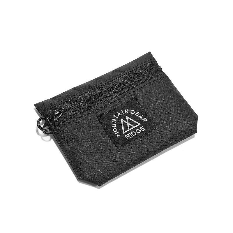 Wallet X-Pac VX07