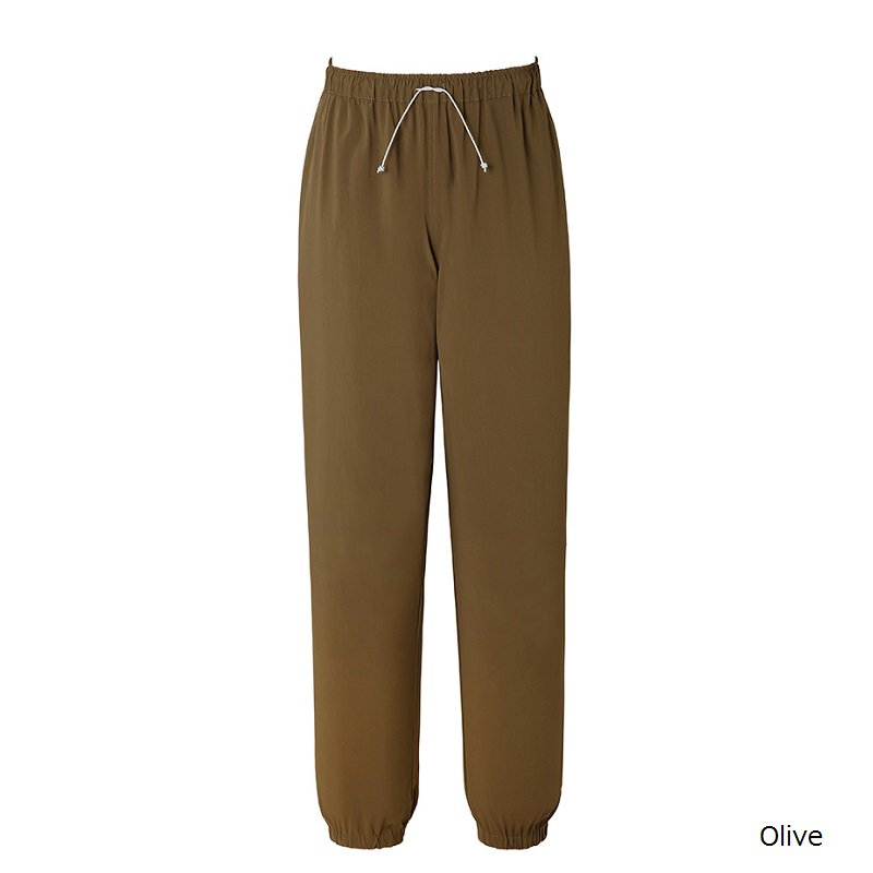 LAZY PANT<img class='new_mark_img2' src='https://img.shop-pro.jp/img/new/icons59.gif' style='border:none;display:inline;margin:0px;padding:0px;width:auto;' />