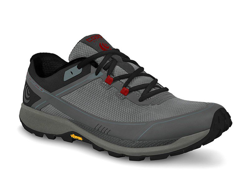RUNVENTURE 3<img class='new_mark_img2' src='https://img.shop-pro.jp/img/new/icons5.gif' style='border:none;display:inline;margin:0px;padding:0px;width:auto;' />