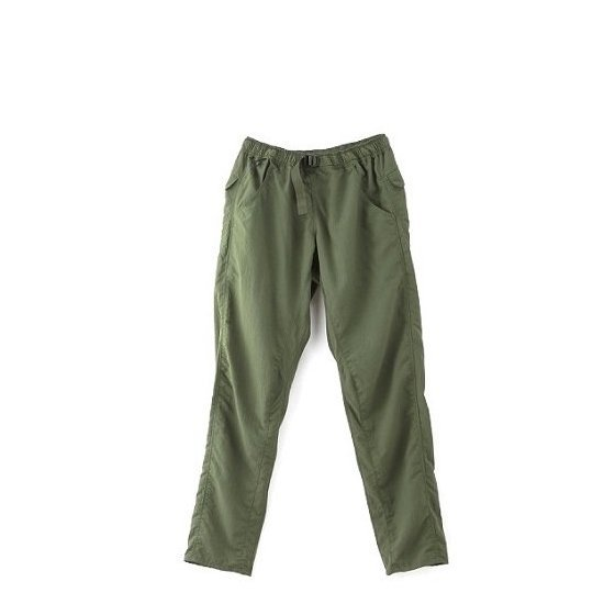 5-Pocket Pants<img class='new_mark_img2' src='https://img.shop-pro.jp/img/new/icons5.gif' style='border:none;display:inline;margin:0px;padding:0px;width:auto;' />