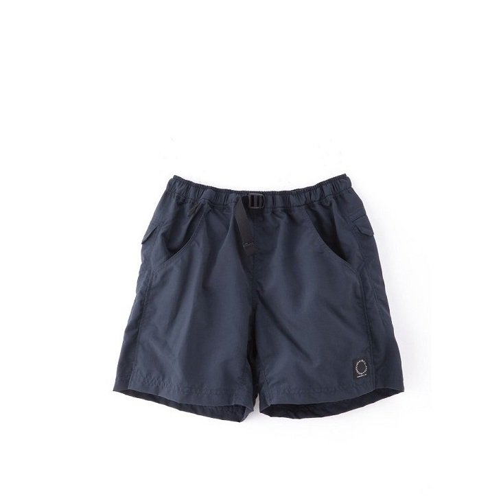 5-Pocket Shorts<img class='new_mark_img2' src='https://img.shop-pro.jp/img/new/icons5.gif' style='border:none;display:inline;margin:0px;padding:0px;width:auto;' />