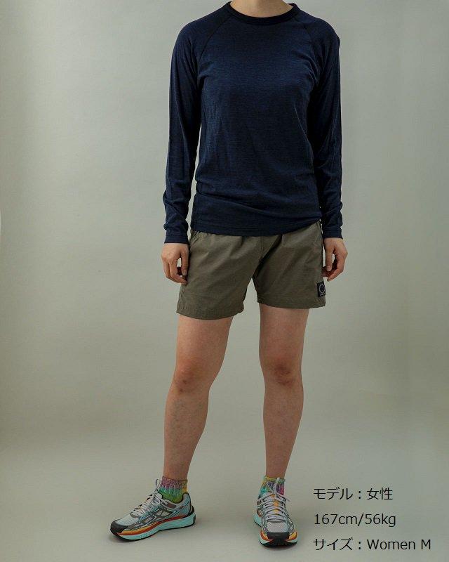 Light 5-Pocket Shorts<img class='new_mark_img2' src='https://img.shop-pro.jp/img/new/icons5.gif' style='border:none;display:inline;margin:0px;padding:0px;width:auto;' />