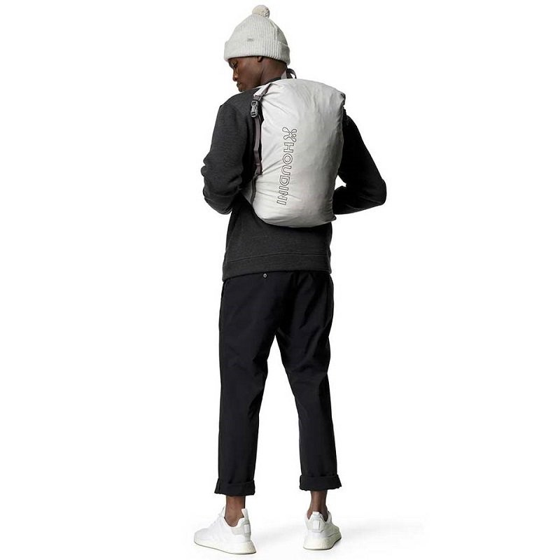 Bag It<img class='new_mark_img2' src='https://img.shop-pro.jp/img/new/icons5.gif' style='border:none;display:inline;margin:0px;padding:0px;width:auto;' />