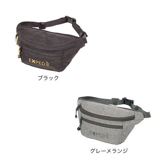 Mini Belt Pouch
