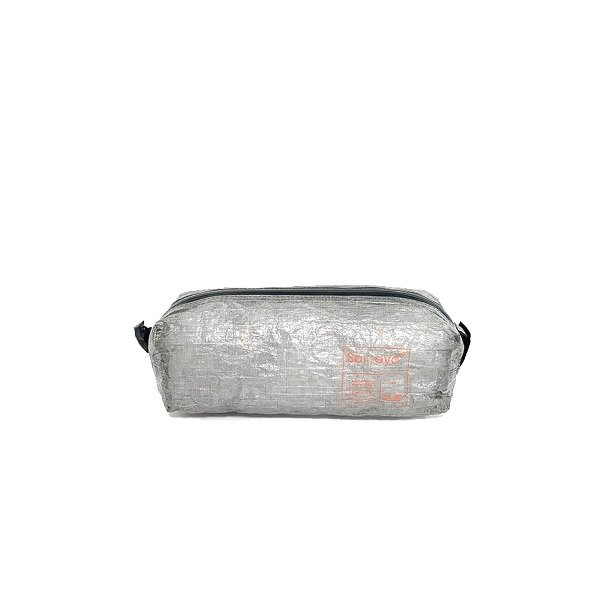 Climbing Case Dyneema<img class='new_mark_img2' src='https://img.shop-pro.jp/img/new/icons5.gif' style='border:none;display:inline;margin:0px;padding:0px;width:auto;' />