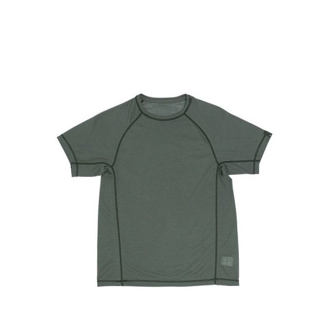 Axio Lite Tee<img class='new_mark_img2' src='https://img.shop-pro.jp/img/new/icons5.gif' style='border:none;display:inline;margin:0px;padding:0px;width:auto;' />