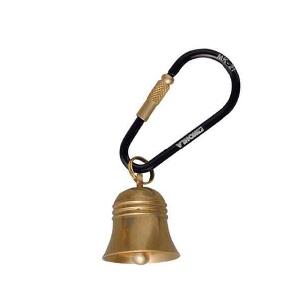 KOHLA Mini Bell