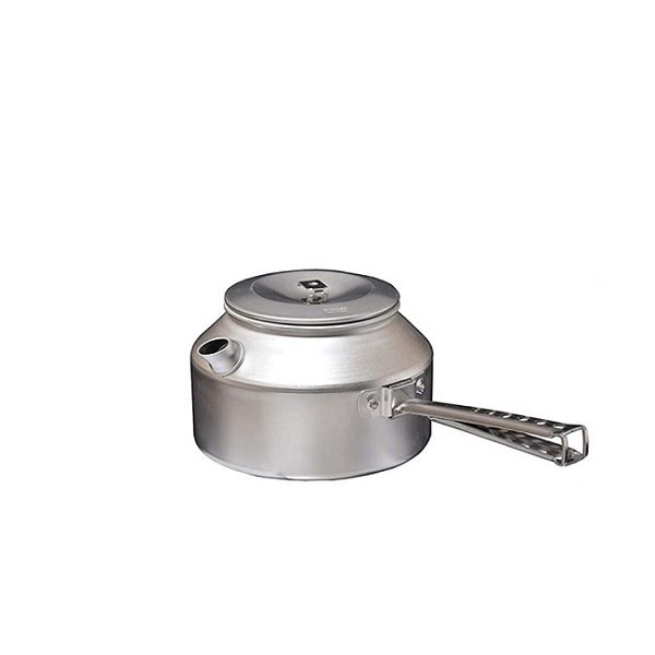 Open Fire Kettle<img class='new_mark_img2' src='https://img.shop-pro.jp/img/new/icons5.gif' style='border:none;display:inline;margin:0px;padding:0px;width:auto;' />