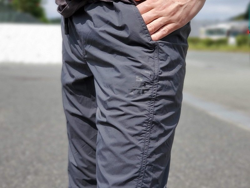 APOSTLE PANT<img class='new_mark_img2' src='https://img.shop-pro.jp/img/new/icons59.gif' style='border:none;display:inline;margin:0px;padding:0px;width:auto;' />