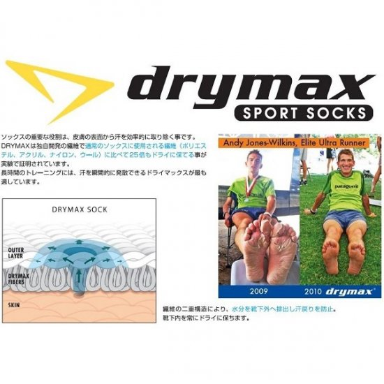 LiteTrail RUNNING Crew<img class='new_mark_img2' src='https://img.shop-pro.jp/img/new/icons59.gif' style='border:none;display:inline;margin:0px;padding:0px;width:auto;' />