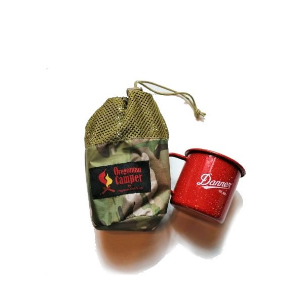 CUP POUCH