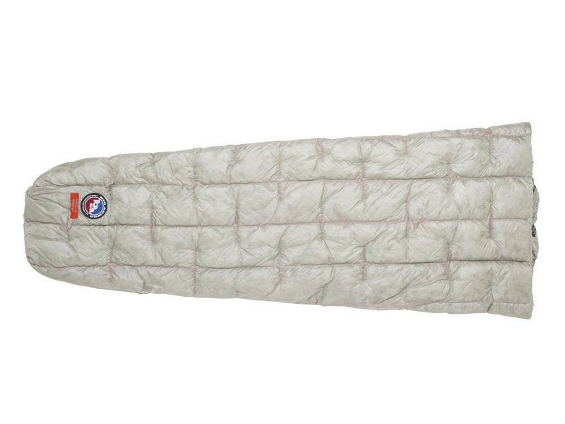 Fussell UL Quilt<img class='new_mark_img2' src='https://img.shop-pro.jp/img/new/icons5.gif' style='border:none;display:inline;margin:0px;padding:0px;width:auto;' />