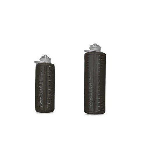 Hydrapak flux bottle