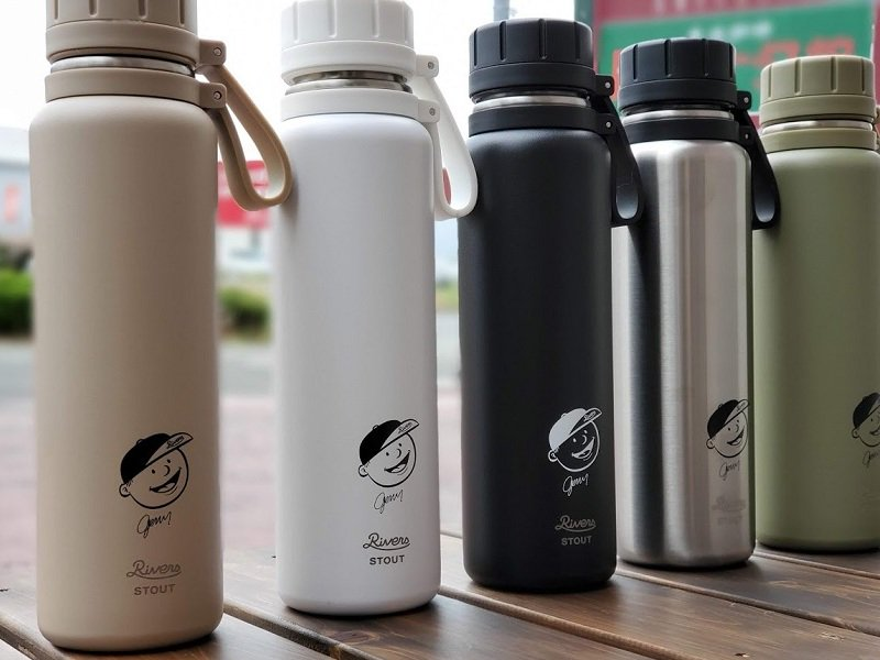 VACUUM FLASK STOUT 700JR<img class='new_mark_img2' src='https://img.shop-pro.jp/img/new/icons5.gif' style='border:none;display:inline;margin:0px;padding:0px;width:auto;' />